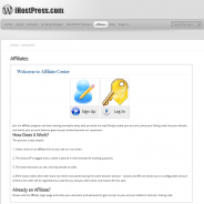 How to Set Up Your Own Affiliate Program on WordPress