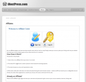 how-to-make-a-wordpress-affiliate-program